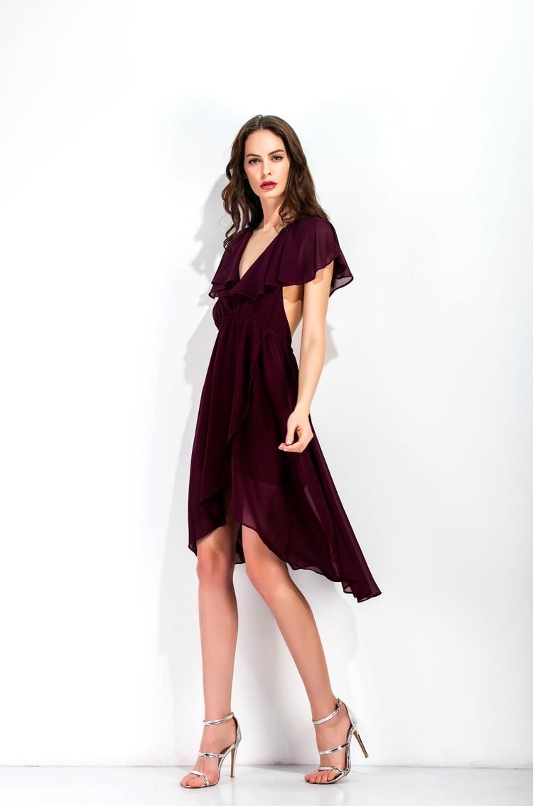 GSS8359X Dress *