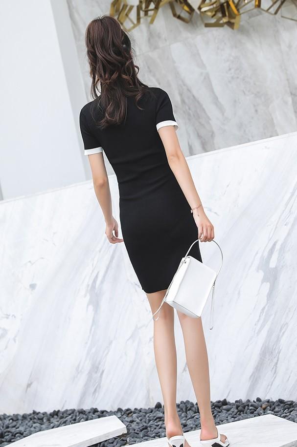 GSS103X Dress *