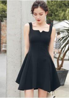 GSS1012X Dress *