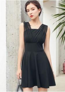 GSS1010X Dress *