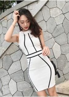 GSS9671X Dress *