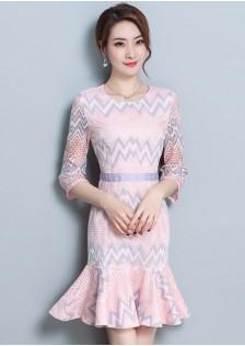 GSS3523X Dress *