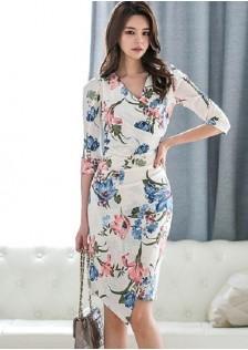 GSS703X Dress *