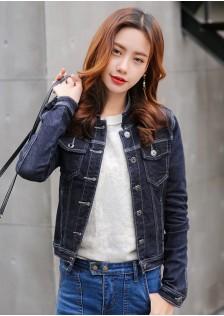 GSS3618X Jacket *