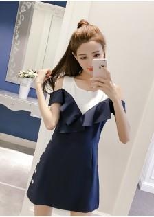 GSS5631X Dress *