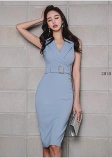GSS7752X Dress*
