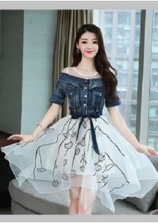 GSS8018X Dress*