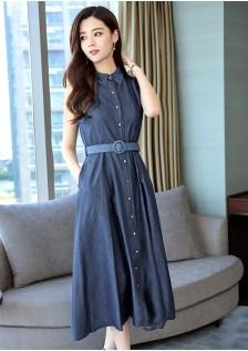GSS952X Dress*