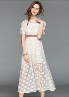GSS3290X Dress*
