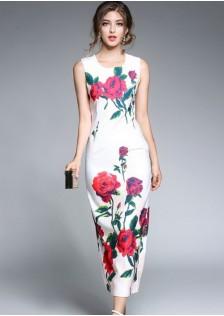 GSS3228X Dress *