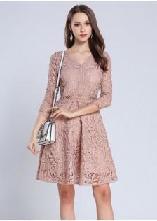 GSS3279X Dress *