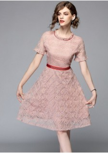 GSS3287X Dress *