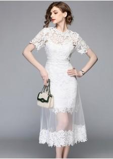 GSS3285X Dress *