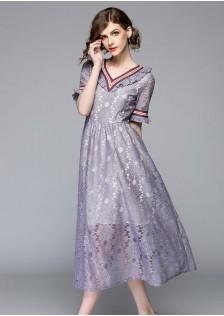 GSS3286X Dress *