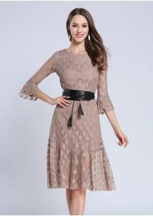 GSS3275X Dress*