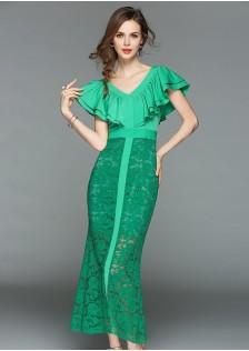 GSS3291X Dress*