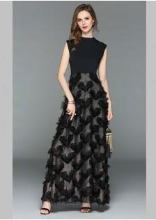 GSS3293X Dress*