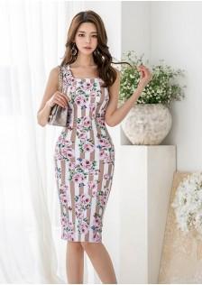 GSS7788X Dress*