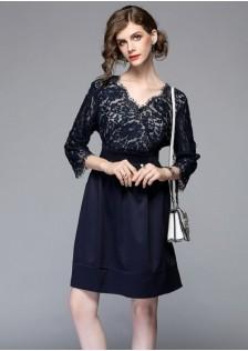 GSS3284X Dress*
