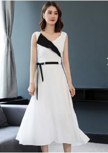 GSS6215X Dress*