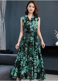 GSS6225X Dress *