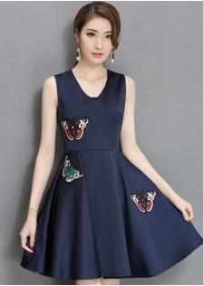 GSS6166X Dress *