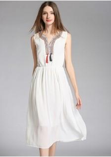 GSS6211X Dress *