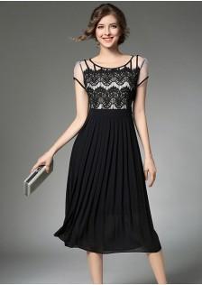 GSS6105X Dress *