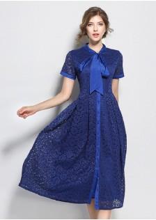 GSS6095X Dress *