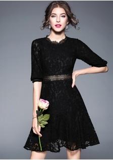 GSS8919X Dress*