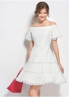 GSS6094X Dress *