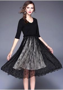 GSS8916X Dress*
