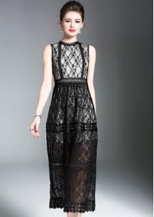 GSS6075X Dress *