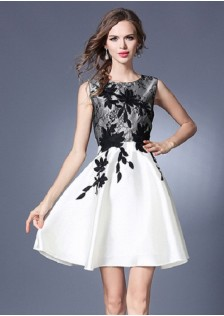 GSS6070X Dress *