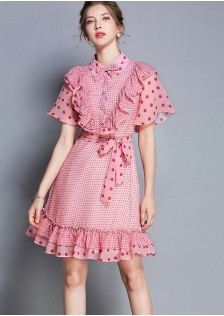 GSS8972X Dress *