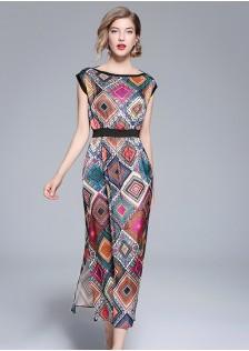 GSS8959X Dress*