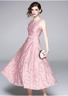 GSS8705X Dress *