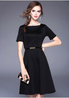 GSS8942X Dress*