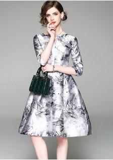 GSS8929X Dress*