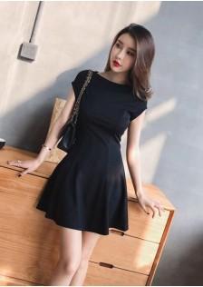 GSS1806X Dress*