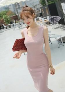 GSS3759X Dress*