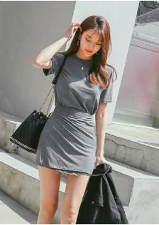 GSS99851X Dress*