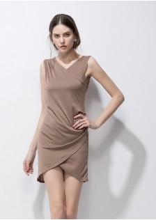GSS2096X Dress*