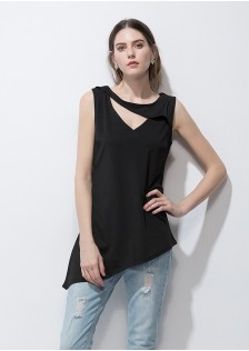 GSS1923X Top*