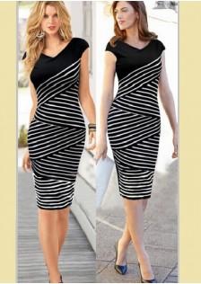GSS1481X Dress*