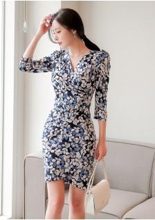 GSS7796X Dress*