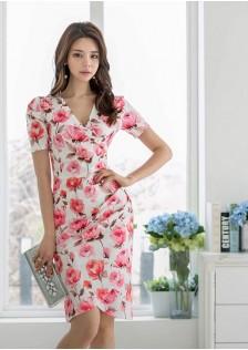 GSS7795X Dress*