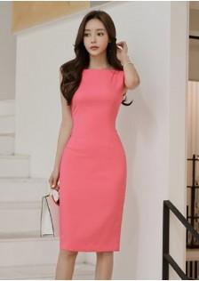 GSS6013X Dress*