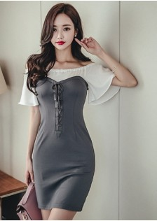 GSS6015X Dress *