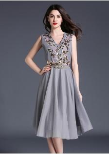 GSS6864X Dress*